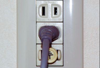 Iznenađujuće: Ovaj uređaj u kući troši mnogo više struje nego što mislite