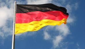 Njemačka: Dva napada na tinejdžerke-migrantkinje