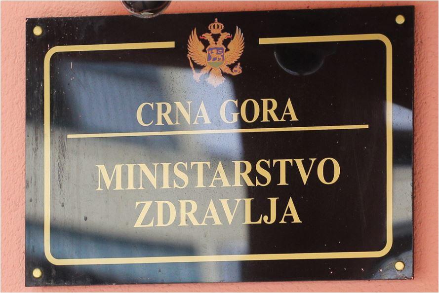 Ministarstvo optužilo DPS da u Nikšiću krši epidemiološke mjere