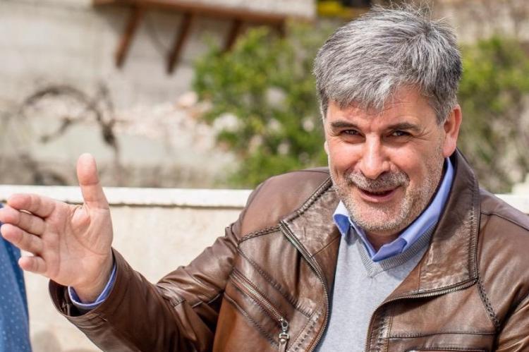 Brčvak donira i 24 respiratora: Kome ću da pomognem ako ne mojoj Crnoj Gori