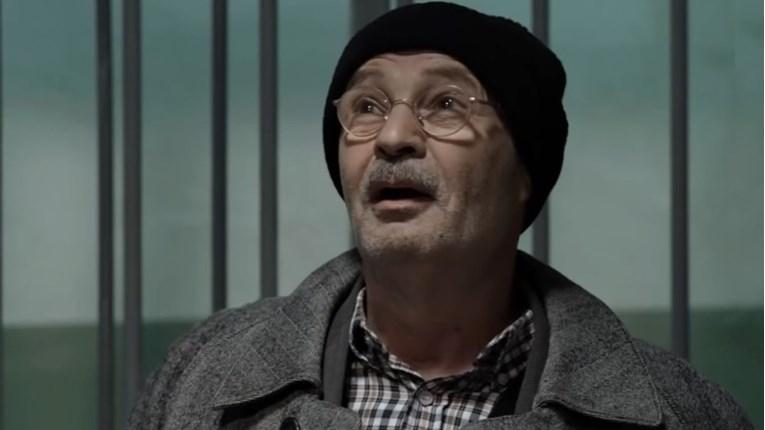 Isović: Ne pada nam na pamet da radimo bez Nadarevića