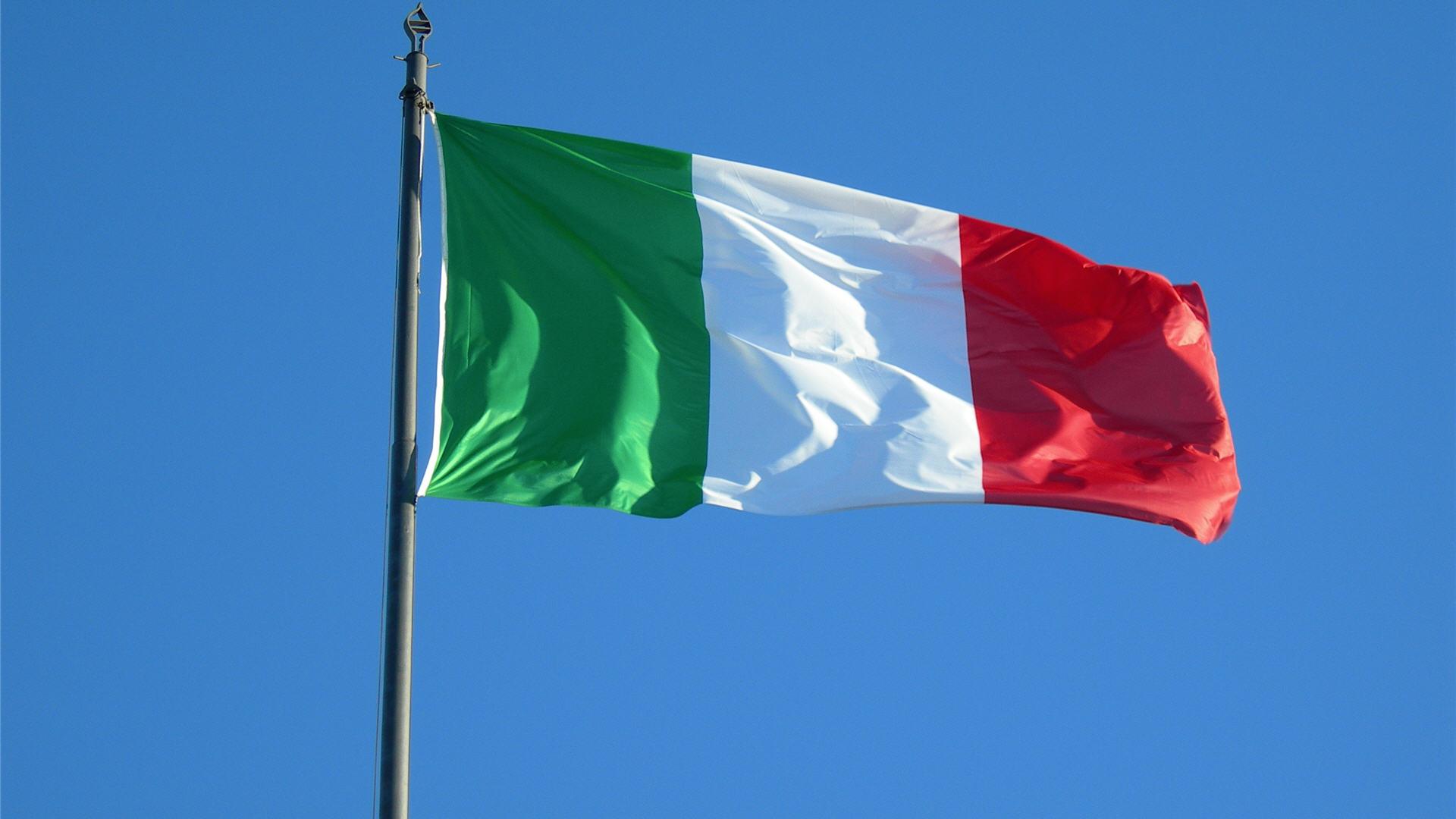 Italija: Glasanje o nepovjerenju Vladi 20. avgusta