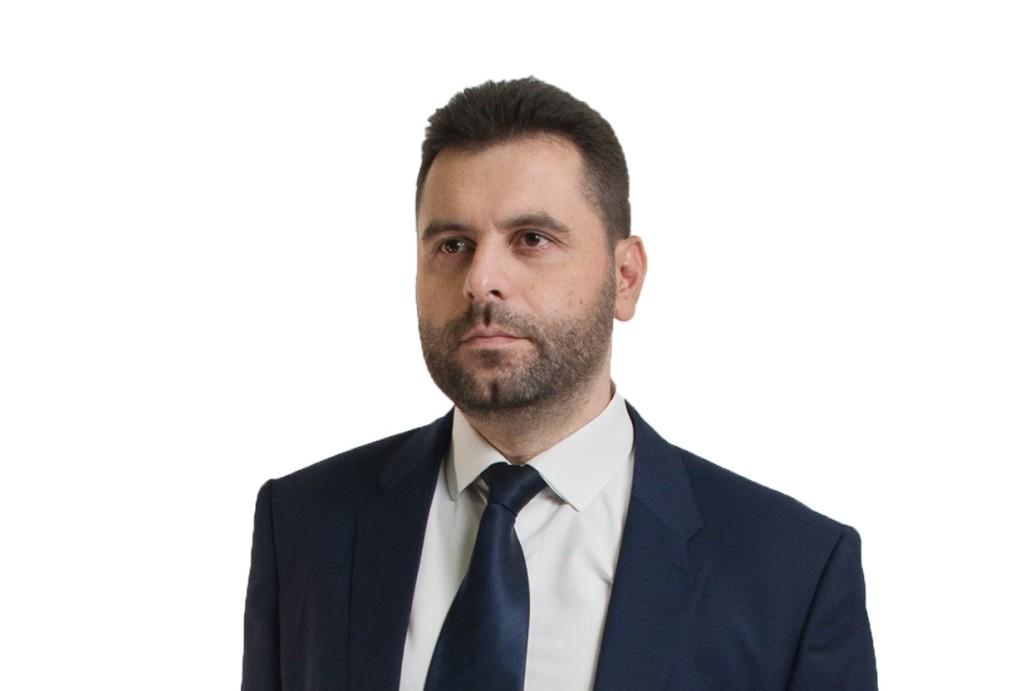 Vujović: Vučić nema pravo da bilo šta sugeriše Crnoj Gori