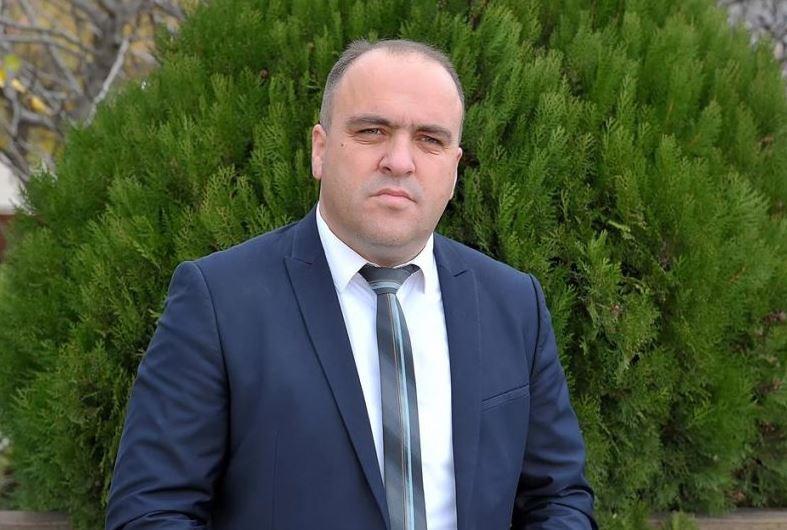 Bogavac: DPS bi podmetanjem za zaustavi vlast u Beranama, SNP radi sve da život u gradu bude bolji