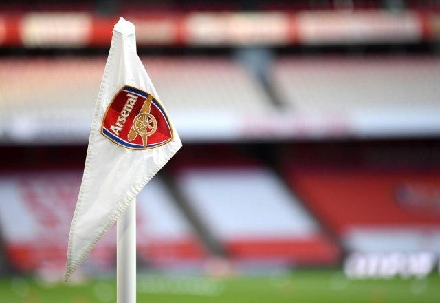 Osnivač Spotifaja kupuje Arsenal za 1,8 milijardi funti