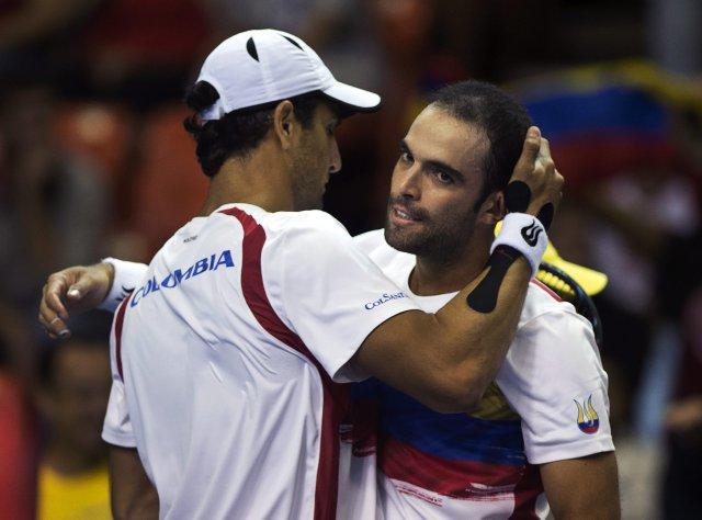 Još jedan doping skandal drma tenis?