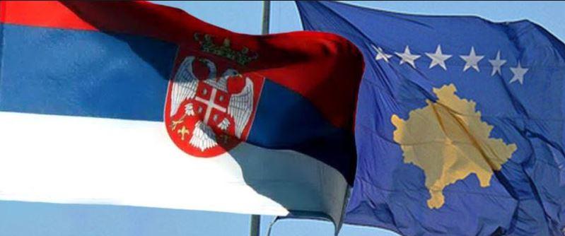 Vlada Kosova će voditi dijalog sa Srbijom