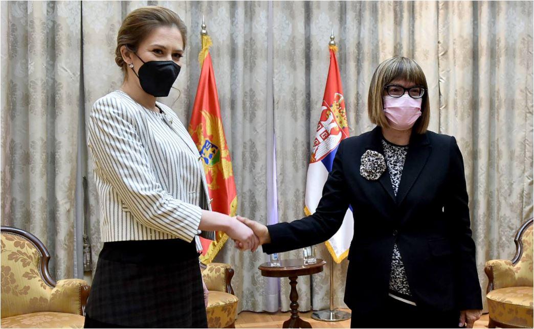 (Anti) fašizam Vesne Bratić