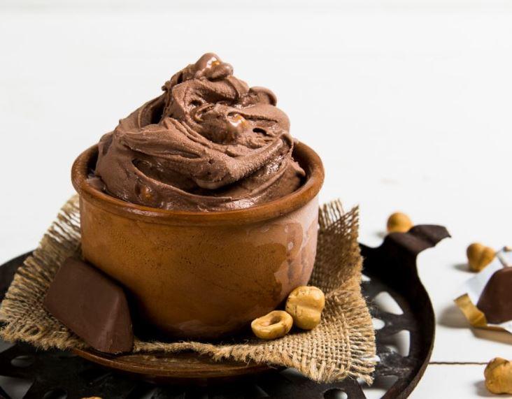 Originalna italijanska nutela: Recept za najslasniji čokoladni namaz