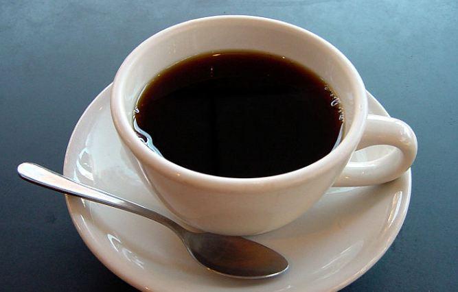 Stručnjaci: Izbjegavajte kafu u toku ova dva sata