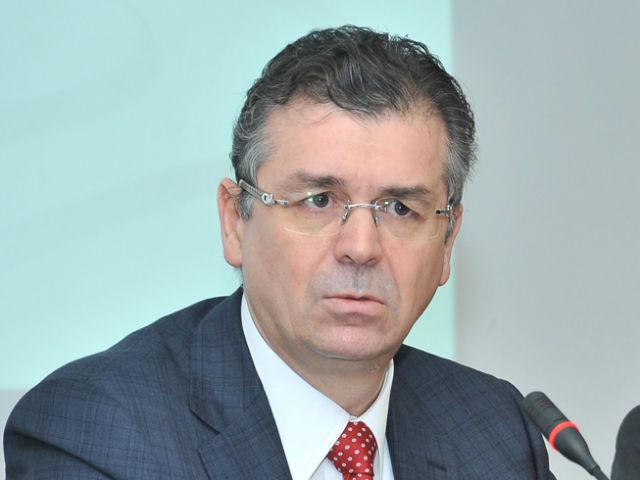 Gvozdenović: Zajednička strategija za privlačenje investicija i turista