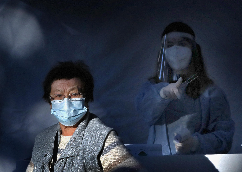 Rumunija zabilježila 2.158 infekcija koronavirusom, najveći broj od februara