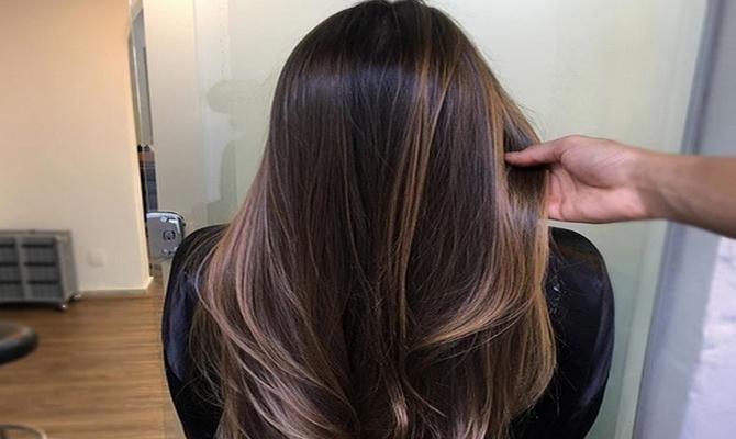 Svjetski stručnjaci za kosu saglasni da je ova boja najmodernija
