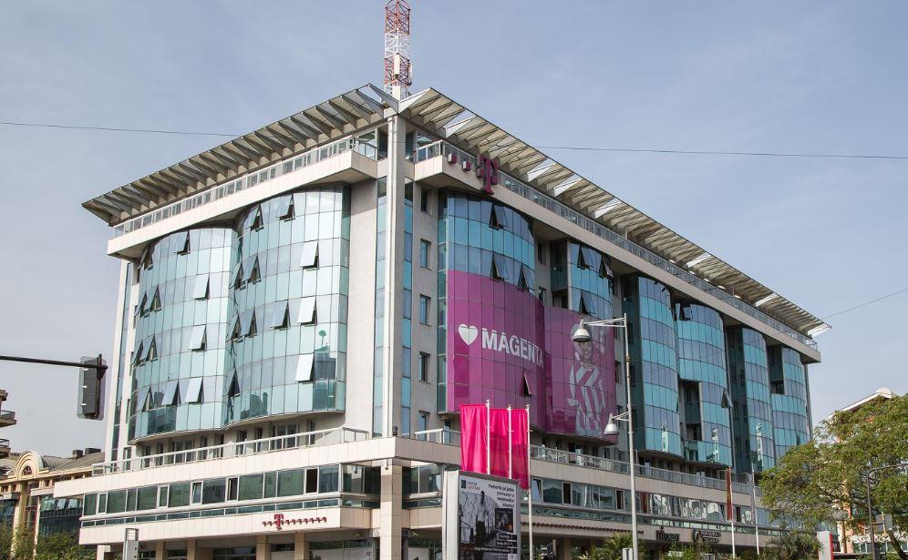 Telekom: Od sjutra otključani Extra TV paketi i produžen besplatan internet do polovine januara