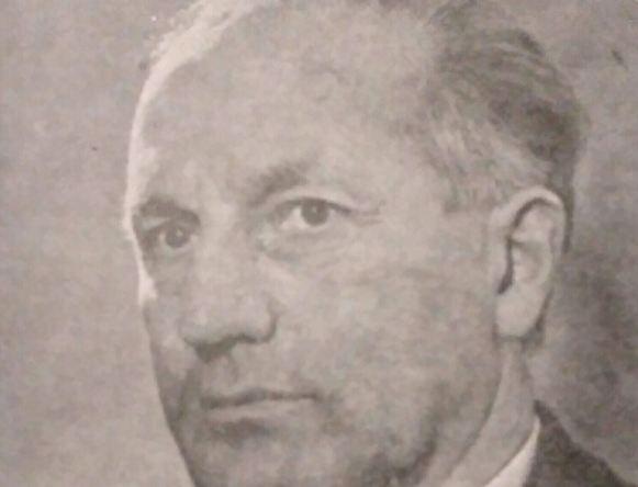 Crnogorski pjesnik o 1923: Tada su nas vezali, ćerali, palili...
