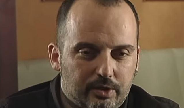 Cetinski oslobođen: Nije kriv za nesreću u kojoj je stradao muškarac