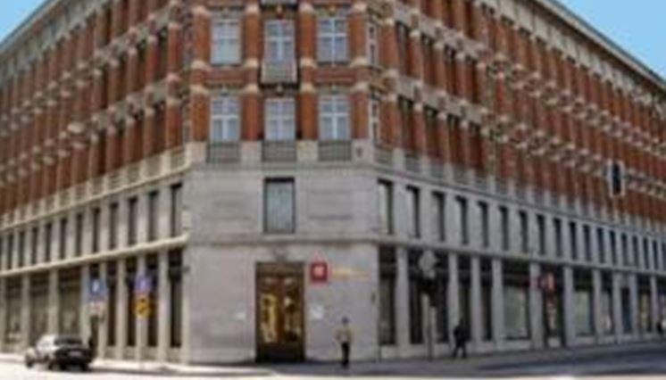 Agencija AM Best Grupu Triglav ocijenila finansijski stabilnom