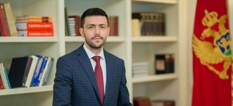 Živković: Budžet i Penzijski fond ugroženi zbog revanšizma prema Katniću