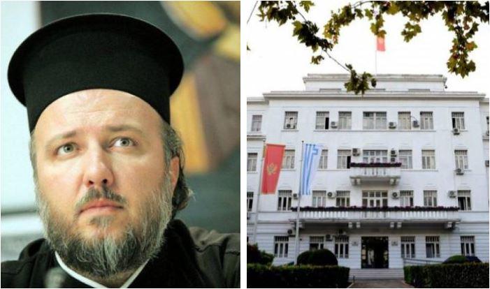 Džomić optužio gradsku vlast da sije podjele, Glavni grad mu odgovara da on pokušava da uznemiri javnost