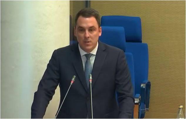 Vuković: Ugostitelji da budu razumni