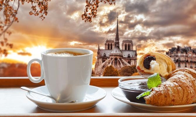 Sedam zdravstvenih prednosti koje donosi kafa
