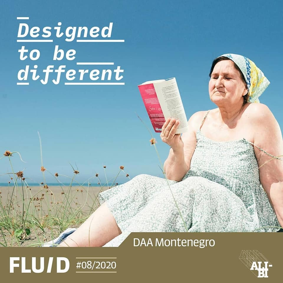 Program FLUID dizajn foruma za danas i sjutra - registrujte se i učestvujte
