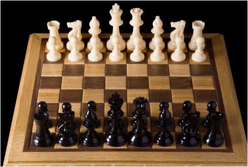 Odigrano šesto kolo Pojedinačnog seniorskog prvenstva Crne Gore u šahu za muškarce
