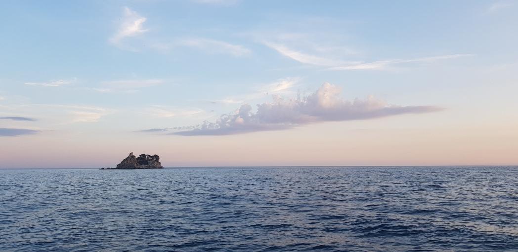 1.3 miliona eura za održavanje nezakupljenih djelova obale
