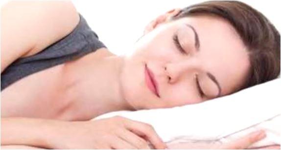 Spavate li na stomaku? Evo zbog čega ne bi trebalo
