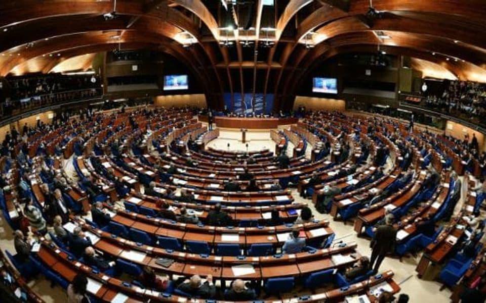 Savjet EU za opšte poslove 19. novembra raspravlja o proširenju