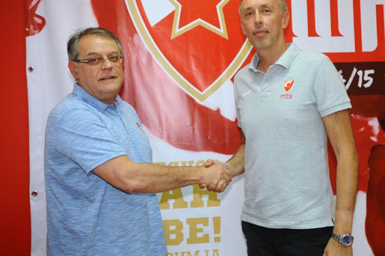 Milan Tomić ponudio ostavku, Čović odbio