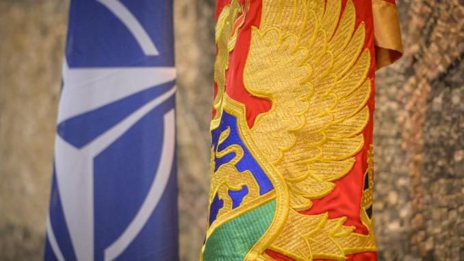 Crna Gora i NATO: Kontinuitet jedne istorijske tendencije