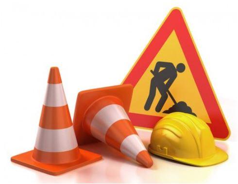 Objavljen tender za izgradnju Ulice 5 u Tološima