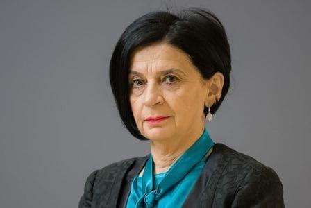 Laličić: Abazović se ponaša kao da nije odgovoran za postupke Vlade