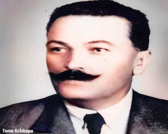Komiti iz Šavnika – Za pravo, čast, slobodu i nezavisnost Crne Gore (7)