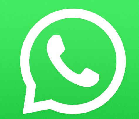 Poruke na WhatsApp će uskoro nestajati