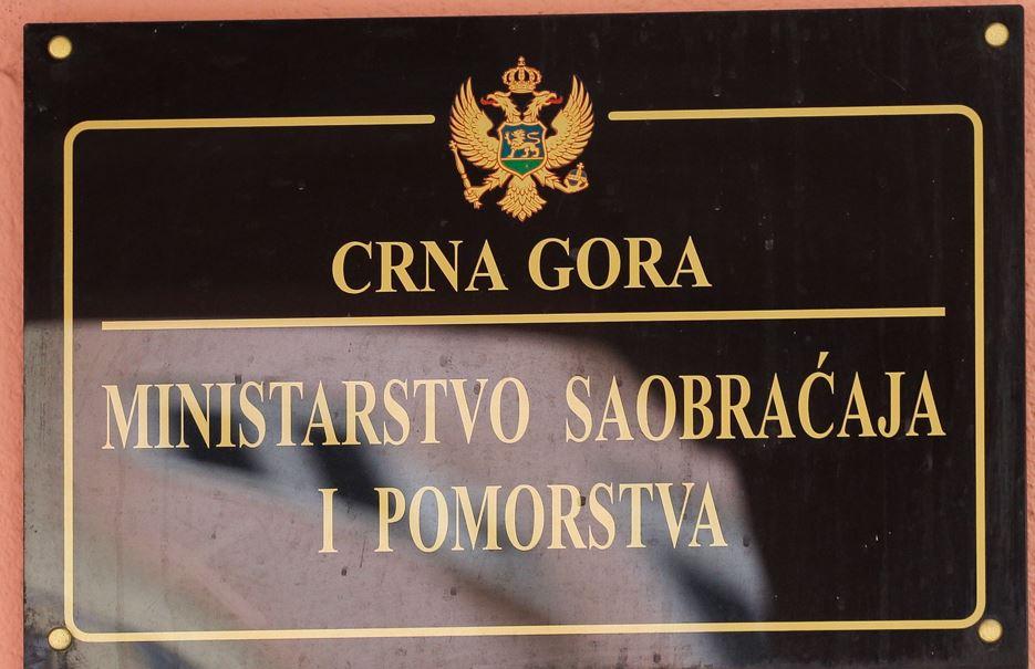 Ministarstvo saobraćaja i pomorstva: Tvrdnje Unije pomoraca nekorektne i tendenciozne