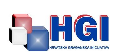 HGI čestitala Albancima Dan zastave