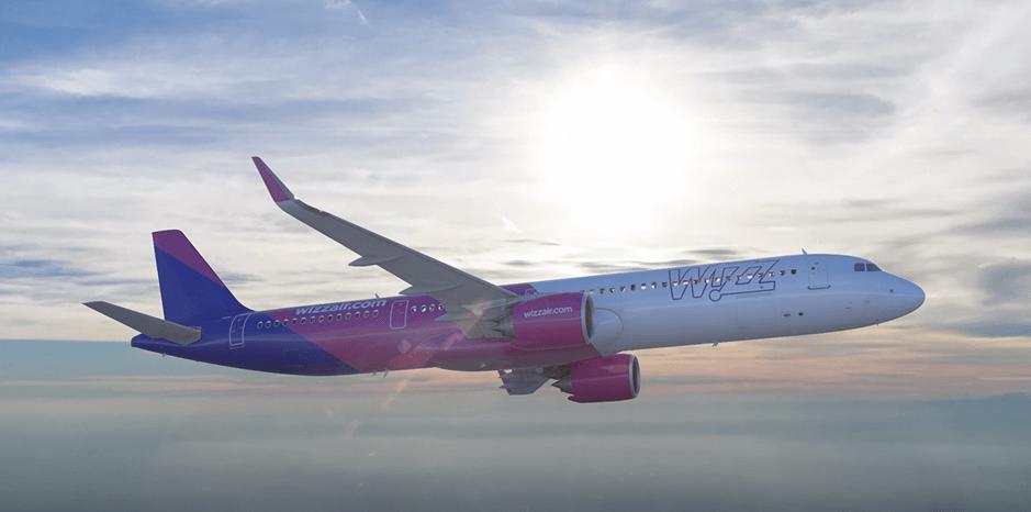 WizzAir i Ryanair neće mijenjati red letjenja zbog situacije sa koronavirusom