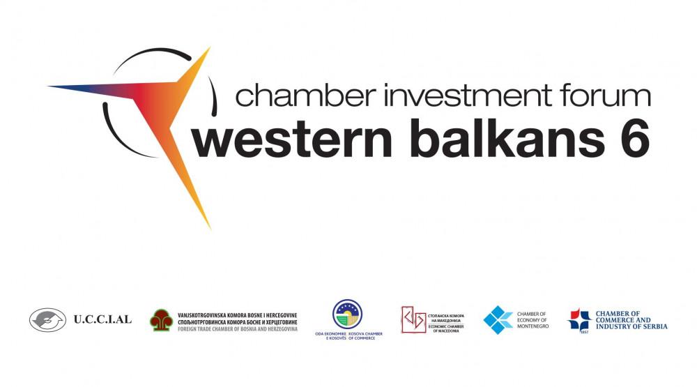 Zapadni Balkan izuzeti iz odluke o restrikciji izvoza medicinske opreme iz EU