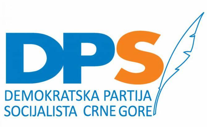 DPS: Amfilohije da se izvini svim građanima CG zbog skarednih izraza tokom liturgije