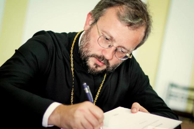 Govorun: Crkvu mogu diskreditovati krivične i neodgovorne izjave nekih njenih predstavnika