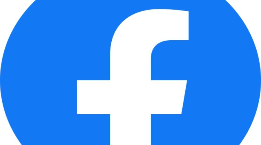 Fejsbuk će blokirati dezinformacije o vakcini protiv koronavirusa
