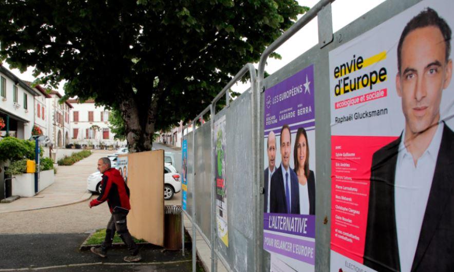 Kako evropski političari reaguju na rezultate izbora