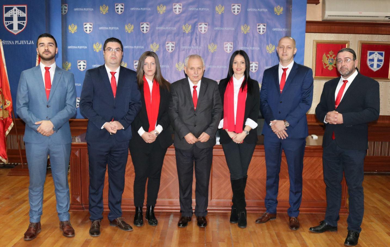 Demokrate Pljevlja: 30 obećanih i nerealizovanih projekata