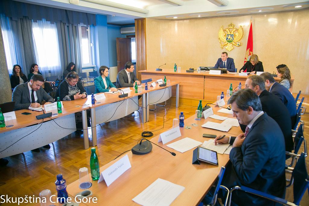 Rast budžeta za kulturu: Institucijama kulture 1,2 miliona eura više
