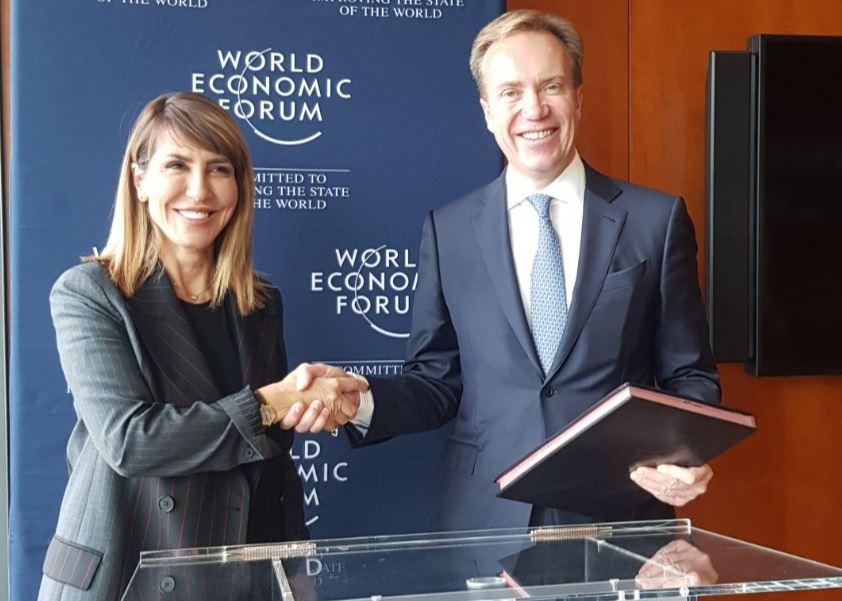 Bregu: Regionalna integracija ne može napredovati bez evropske integracije