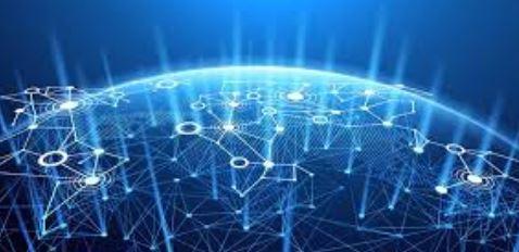 Brzi internet ima 80 odsto domaćinstava u CG