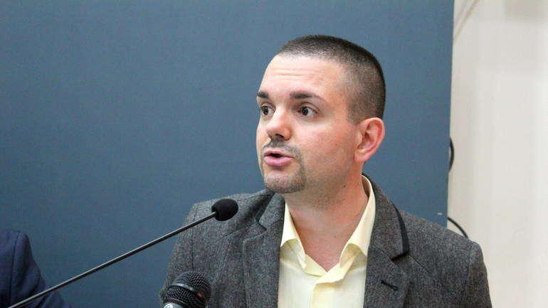 """""""Protivljenje Zakonu samo je izgovor za poništenje odluke o nezavisnosti CG i povratak pod okrilje Srbije"""""""