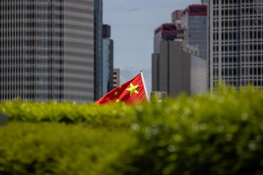 Kineski zakon izazvao zabrinutost u svijetu